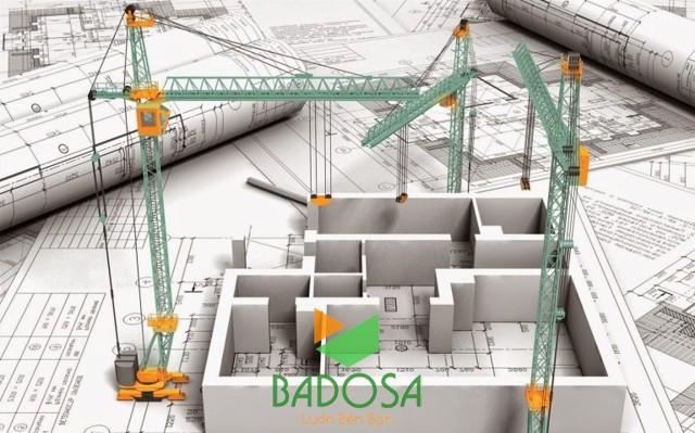 tư vấn xin giấy phép xây dựng, hồ sơ xin giấy phép xây dựng, xin giấy phép xây dựng, Badosa, Giấy phép xây dựng, Dịch vụ xin giấy phép, Dịch vụ xin giấy phép trọn gói