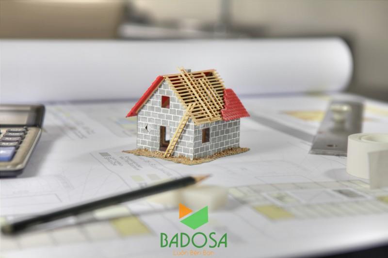 Cách xin giấy phép xây dựng nhà ở, Giấy phép xây dựng nhà ở, Bản vẽ thiết kế xây dựng, Hồ sơ xin giấy phép xây dựng nhà ở, Cấp giấy phép xây dựng