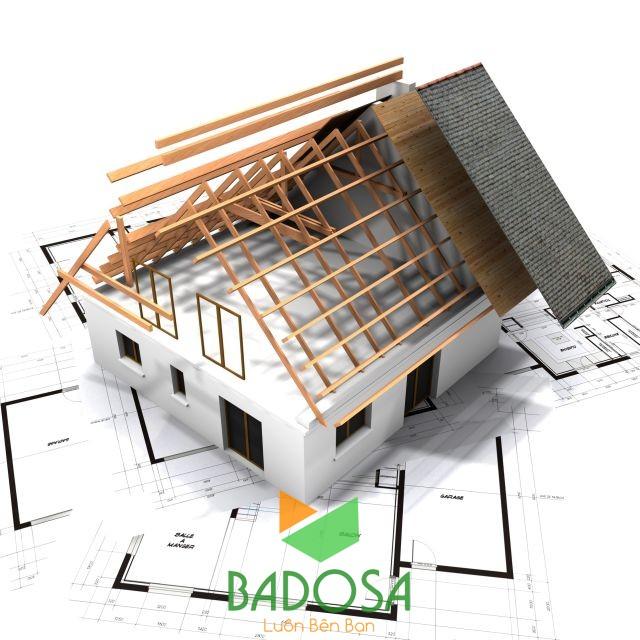 Hồ sơ hoàn công nhà ở, Cấp phép xây dựng, Hoàn công nhà ở, Thủ tục hồ sơ hoàn công nhà ở, Thi công xây dựng nhà ở