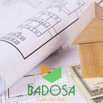 Hồ sơ xin cấp phép xây dựng gồm những gì?