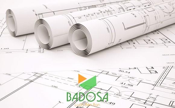 Hoàn công nhà, Hồ sơ hoàn công, Thủ tục hoàn công, Giấy phép xây dựng, Giấy tờ hoàn công nhà