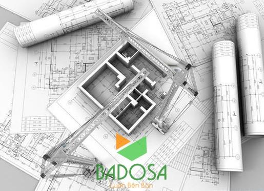 Giấy hoàn công nhà ở, Giấy phép xây dựng, Xây dựng nhà ở, Hồ sơ xin giấy hoàn công nhà ở, Bản vẽ thiết kế