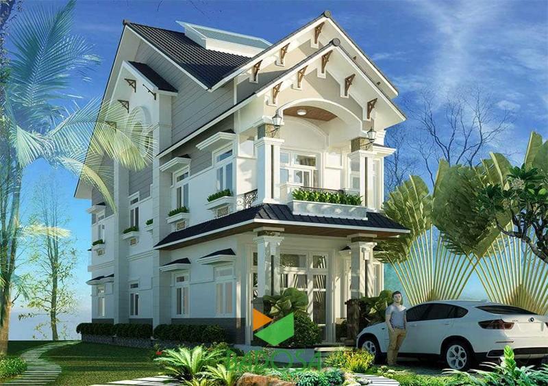 Dịch vụ hoàn công nhà ở, Quá trình hoàn công, Bản vẽ hoàn công, Hồ sơ hoàn công nhà ở, Thủ tục hoàn công nhà ở
