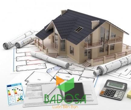 Xin giấy phép xây dựng, Giấy phép xây dựng, Xây dựng nhà ở, Quyền sử dụng đất, Xây dựng công trình