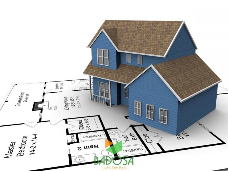 Thủ tục cấp phép xây dựng, Cấp giấy phép xây dựng, Đơn xin giấy phép xây dựng, Hồ sơ xin giấy phép xây dựng