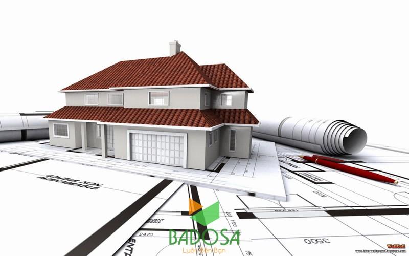Thủ tục hoàn công nhà ở, Hoàn công nhà ở, Quy định pháp luật về nhà ở, Thiết kế bản vẽ thi công xây dựng, Giấy phép xây dựng