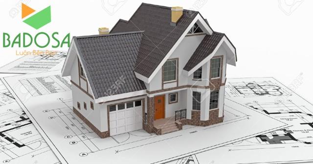 gia hạn giấy phép xây dựng, đơn xin gia hạn, Hồ sơ xin gia hạn giấy phép xây dựng, thủ tục xin gia hạn, giấy phép xây dựng