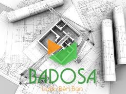 Giấy phép xây dựng nhà ở, Cấp giấy phép xây dựng, Hồ sơ xin cấp giấy phép xây dựng, Giấy phép xây dựng tạm, Giấy phép xây dựng