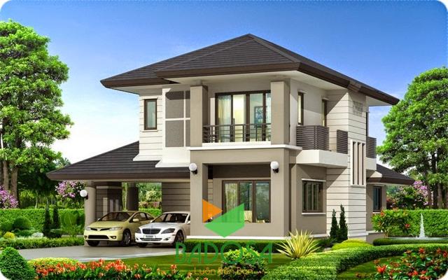 tặng cho căn hộ, quyền sử dụng đất, xây dựng nhà ở, tặng cho căn hộ cần thủ tục gì, quyền sở hữu nhà