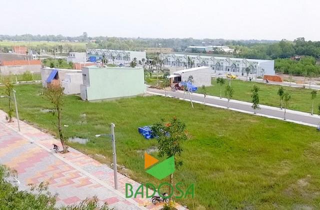 thủ tục sang tên cho tặng nhà đất, tặng cho nhà đất, mua bán nhà đất, sang tên cho tặng nhà đất, dịch vụ của công ty Badosa