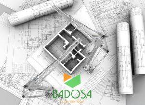 Hồ sơ hoàn công công trình xây dựng, hồ sơ hoàn công, hoàn công công trình xây dựng, hồ sơ hoàn công công trình, hoàn công, hoàn công công trình
