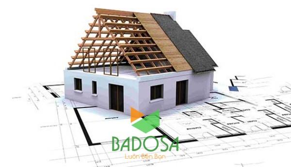 Thủ tục hoàn công nhà ở riêng lẻ, Hoàn công xây dựng, Hoàn công nhà ở riêng lẻ, Hoàn công