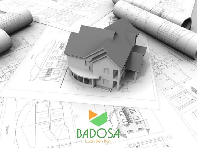 Hồ sơ hoàn công xây dựng nhà xưởng, Hoàn công xây dựng nhà xưởng, Thủ tục hoàn công xây dựng nhà xưởng, Hoàn công xây dựng