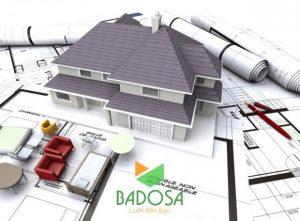Thủ tục hoàn công, Hoàn công, Thủ tục hoàn công xây dựng nhà ở, Pháp lý nhà đất