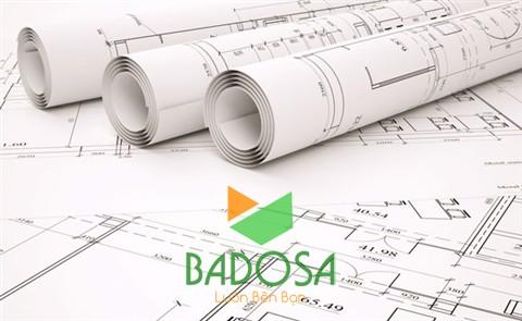 Quy định về hồ sơ hoàn công, Hồ sơ hoàn công, Hoàn công, Giấy phép xây dựng, Dịch vụ nhà đất Badosa